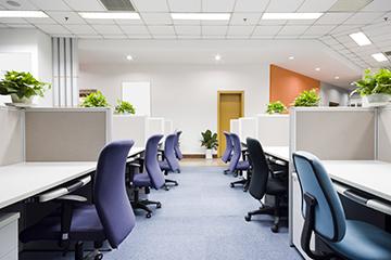 Celio Office Furniture   New & Used Office Furniture   Celio Furniture